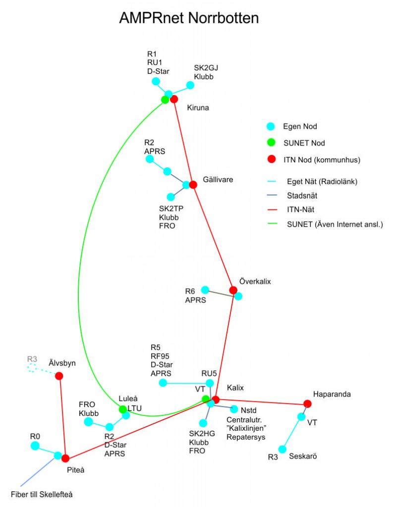 AMPRnet-ÖN-map2