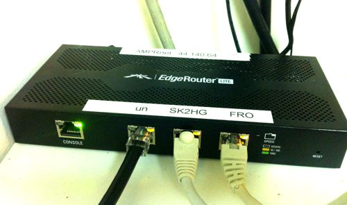 sk2hg-router