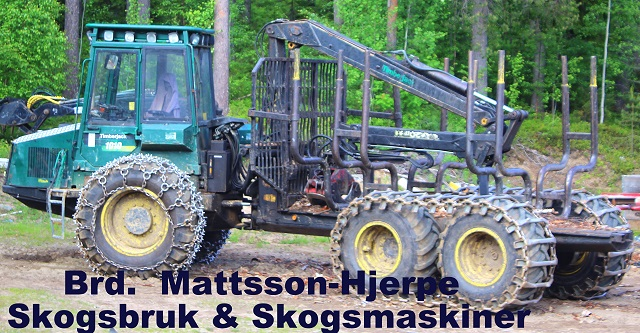 Br Mattsson logo_3