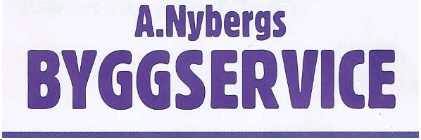 aNybergs