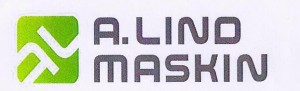 a_lind_maskin