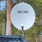 qo-100-ant-2c